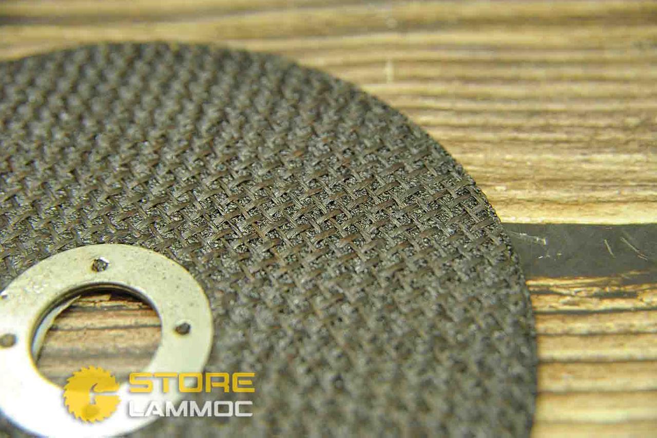 BOSCH 2608600854 | Đá cắt sắt 150x2.8x22.23mm