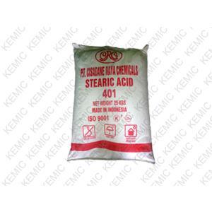 Stearic Acid 1838