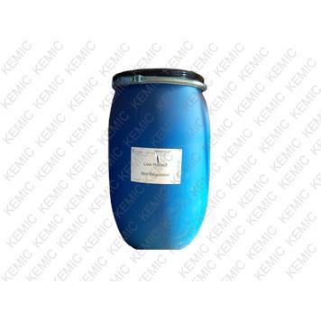 Texicryl 13-317 (High shear)