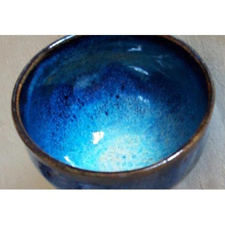 Bi thủy tinh - Bi phản quang cho sơn trang trí, mem gốm sứ