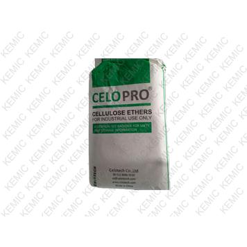 CELOPRO MK50MS FP