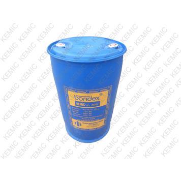 bondex-j400