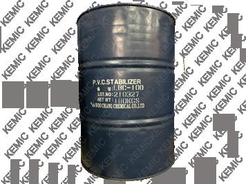 LBC-100 (Chất ổn định nhiệt - Stabilizer)