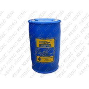 BONDEX® 2650