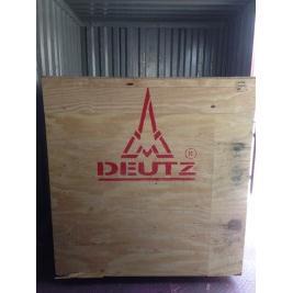 Phụ tùng Eng Deutz