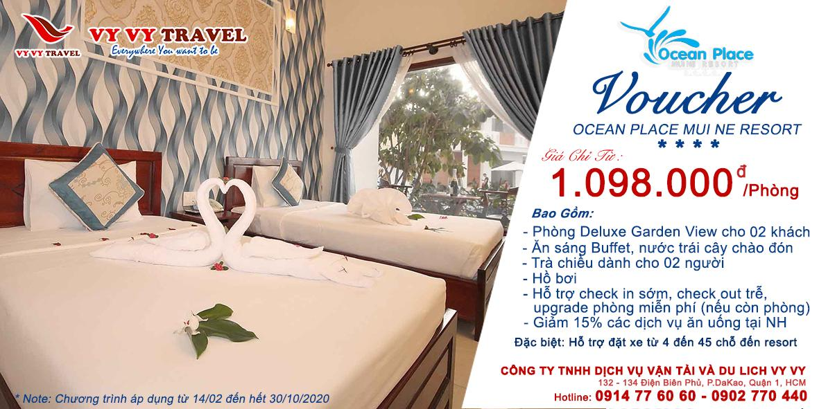 voucher-uu-dai-ocean-place-mui-ne-resort