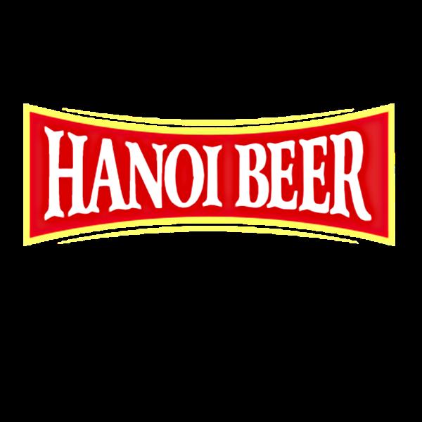 Fanpage Hanoi Premium