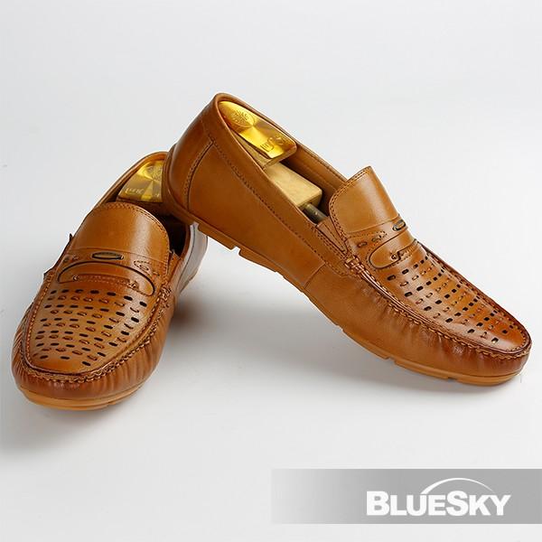 Chụp ảnh các sản phẩm giầy, dép thời trang