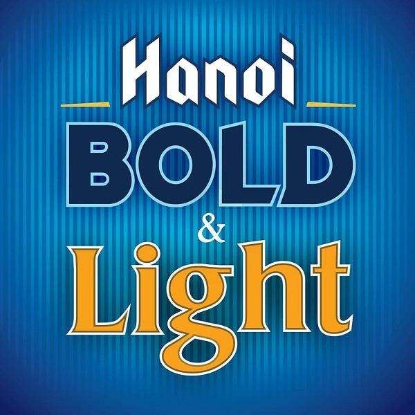 Fanpage Hanoi Bold - Hanoi Light