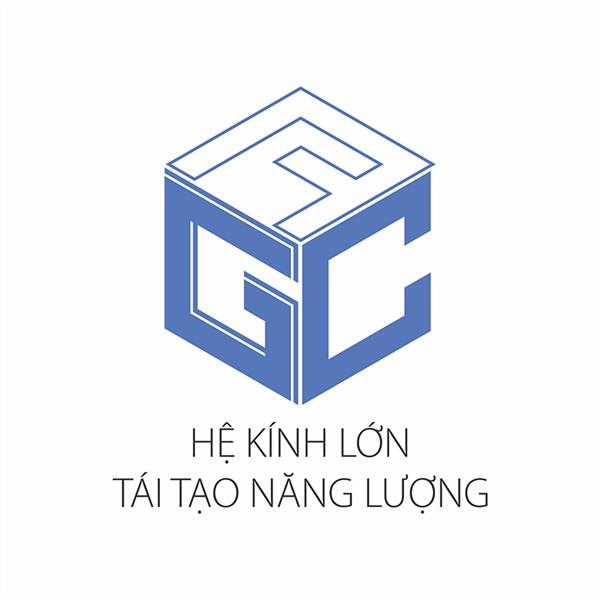 Nhãn hiệu AGC