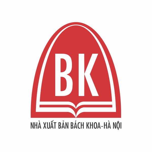 Nhà xuất bản Bách Khoa - Hà Nội