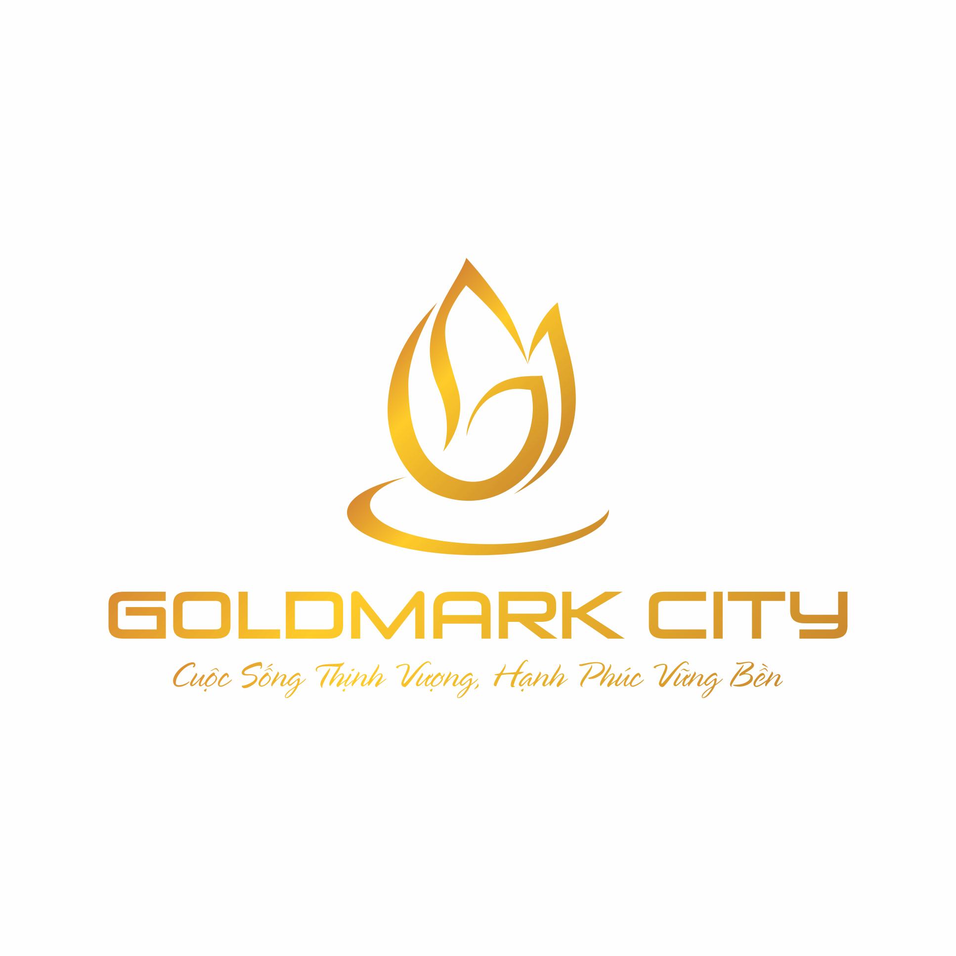 Goldmark City – Không gian Singapore trong lòng Hà Nội