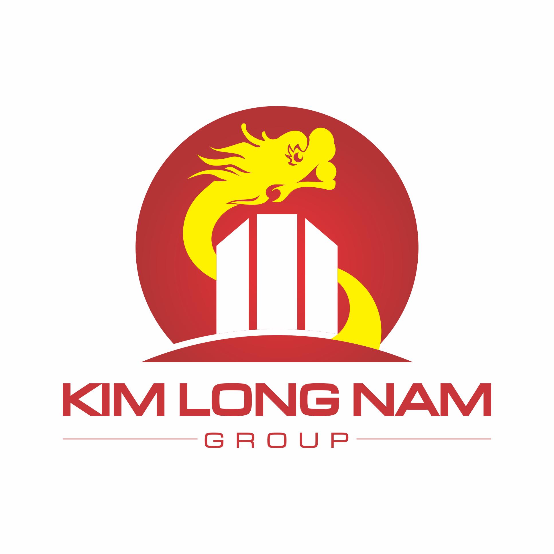 Tập đoàn Kim Long Nam - Kim Long Nam Group