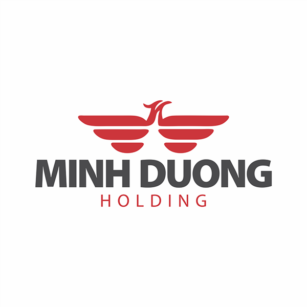 Minh Dương Holding