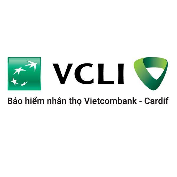 TCV 30s sản phẩm Bảo An Tài Trí của VCLI