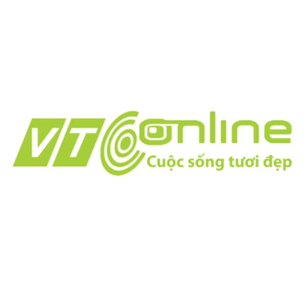 VTC Online