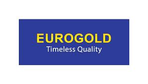 Phụ kiện Eurogold
