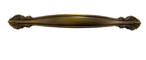 TAY NẮM CỔ ĐIỂN MSEH68 EUROGOLD | Công ty TNHH Cooking Studio