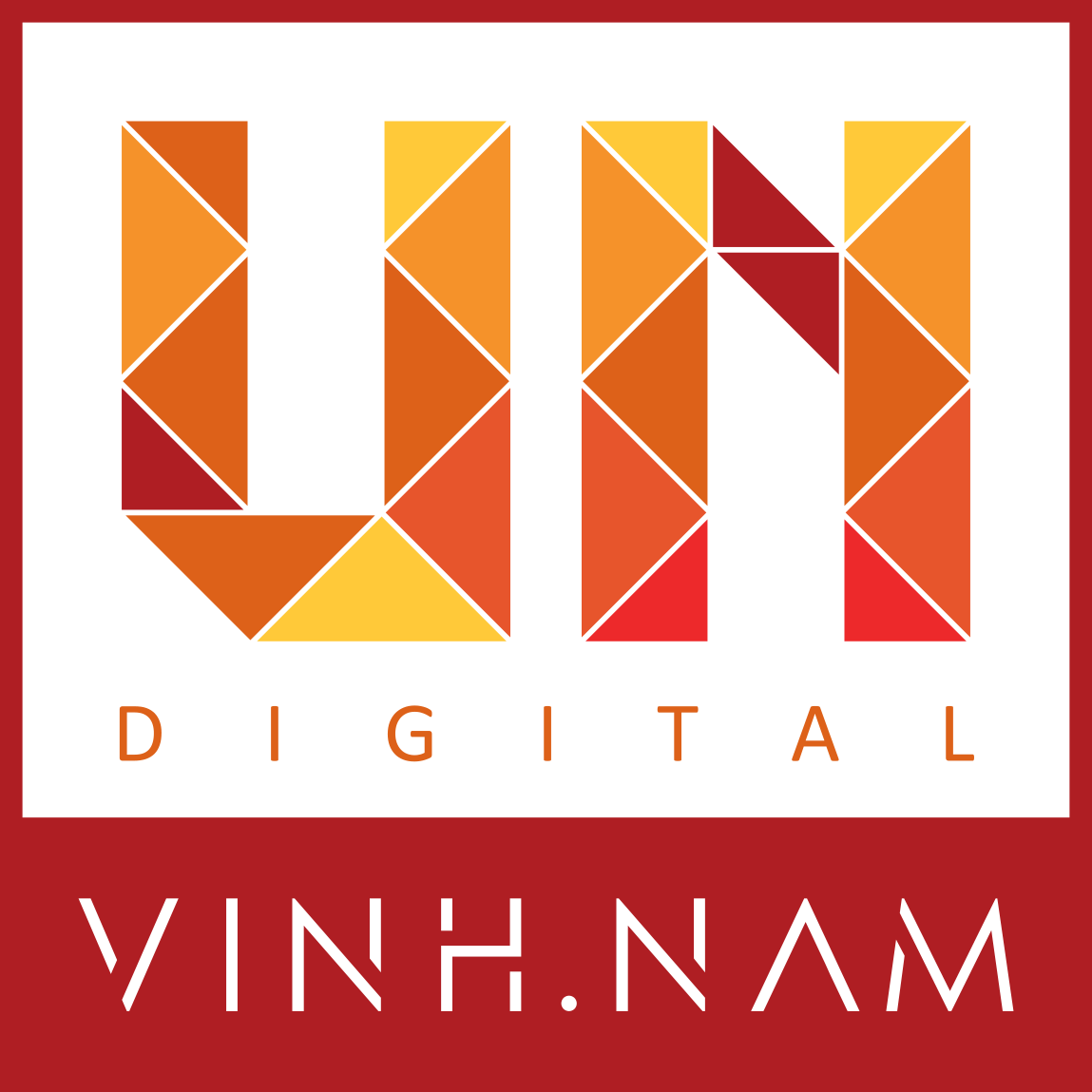 VINHNAM DIGITAL