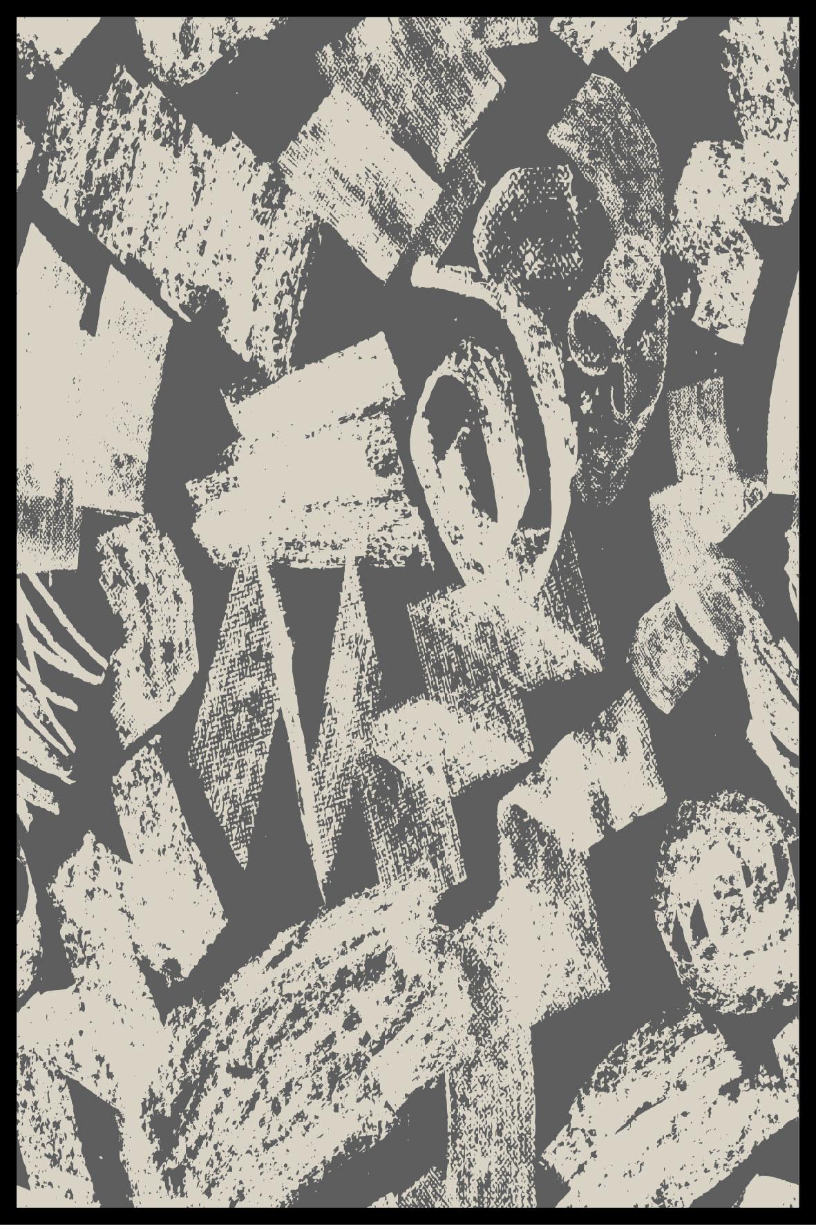 MF-CD-BEIGE-S013