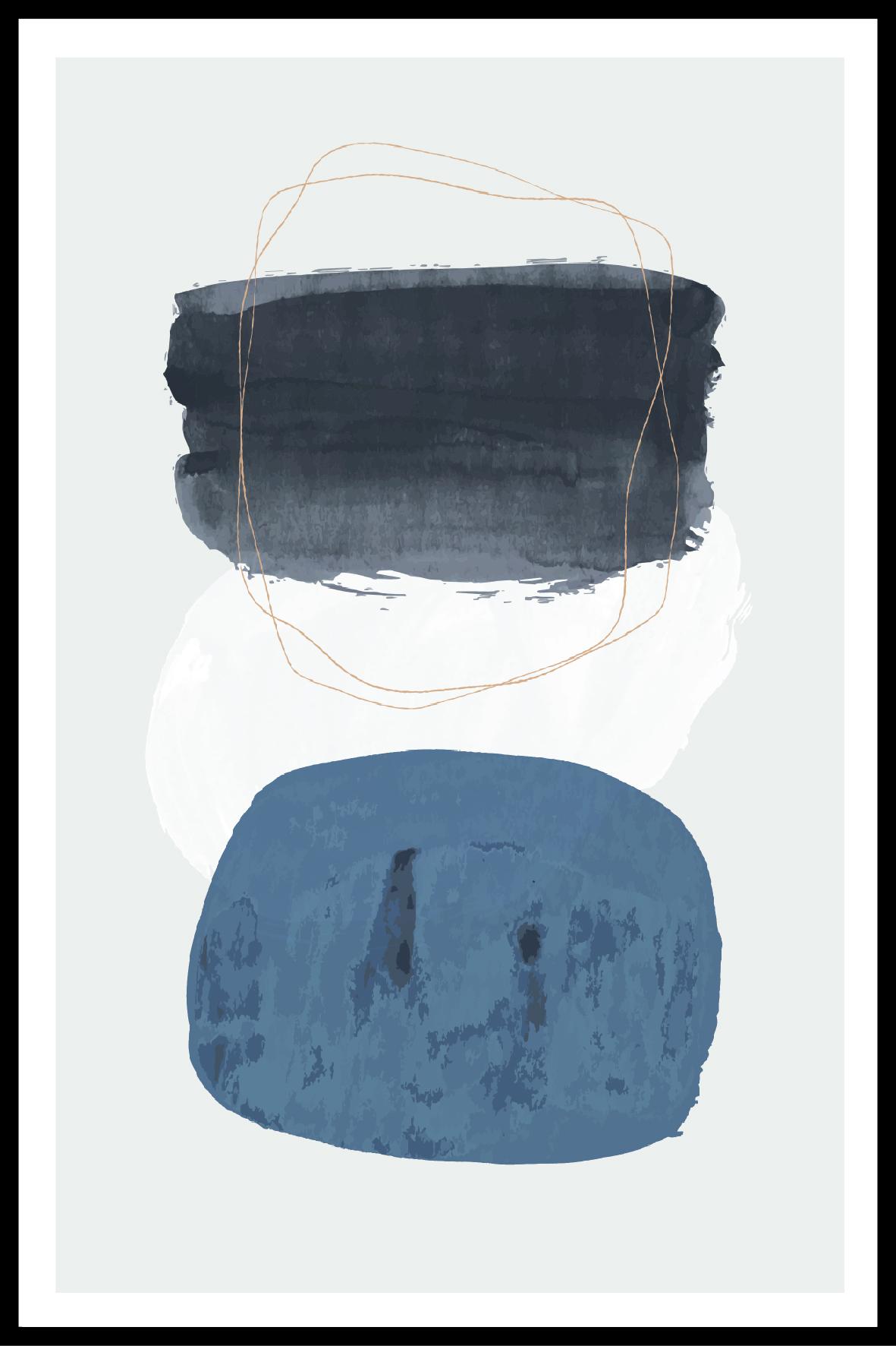 MF-CD-BLUE-S004