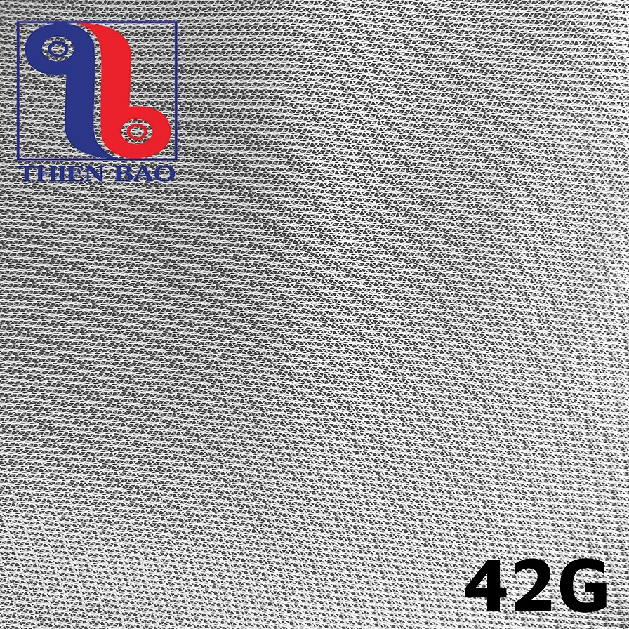 TRICOT 42G