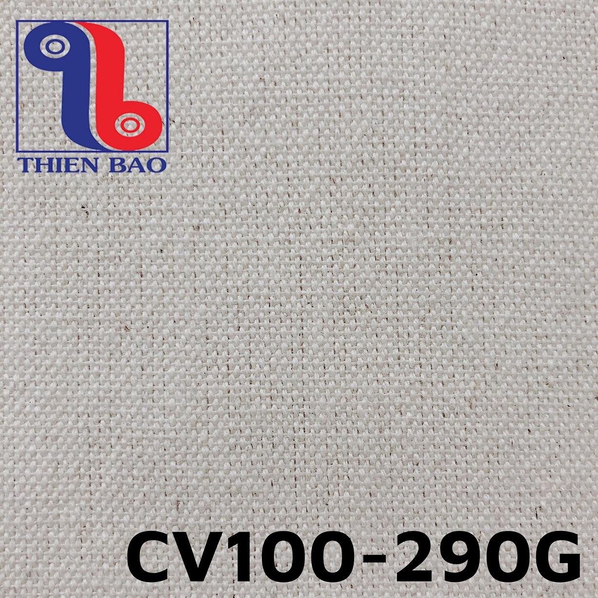 CANVAS 290G
