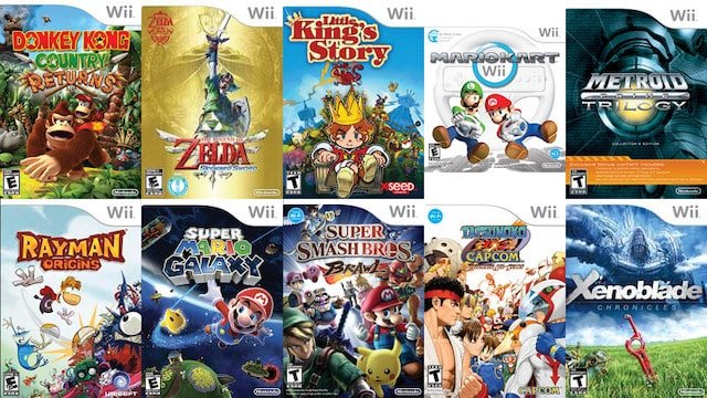 copy-game-psp-ps1-ps2-ps3-xbox360-nintendo-wii-3ds
