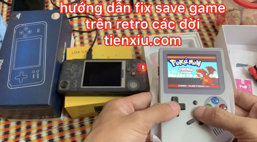 fix-retro-game-khong-save-game-duoc-how-to-fix-save-and-load-states-game-on-retr