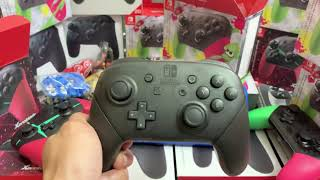 tren-tay-nintendo-switch-controller-pro-copy-1-1