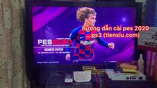 huong-dan-pes-2020-ps3-ps3-pes-2020-download-and-test