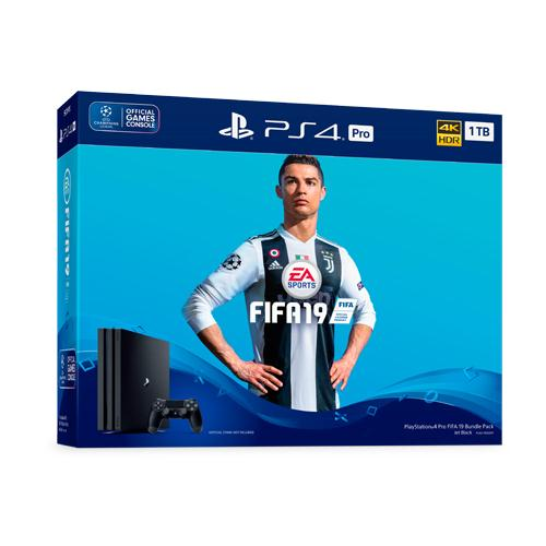 may-sony-ps4-pro-1tb-kem-game-fifa-19-chinh-hang-sony-viet-nam