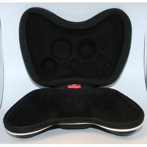 bao đựng tay cầm xbox mẫu 1
