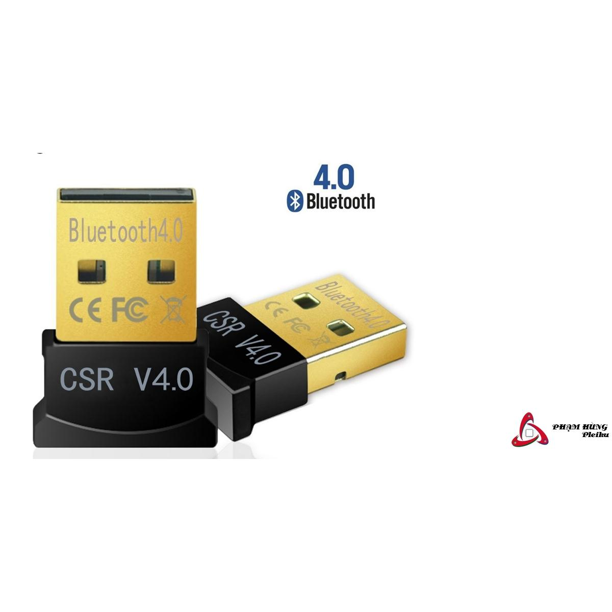 usb bluetooth 4.0 csr ps3/ps4/xbox one
