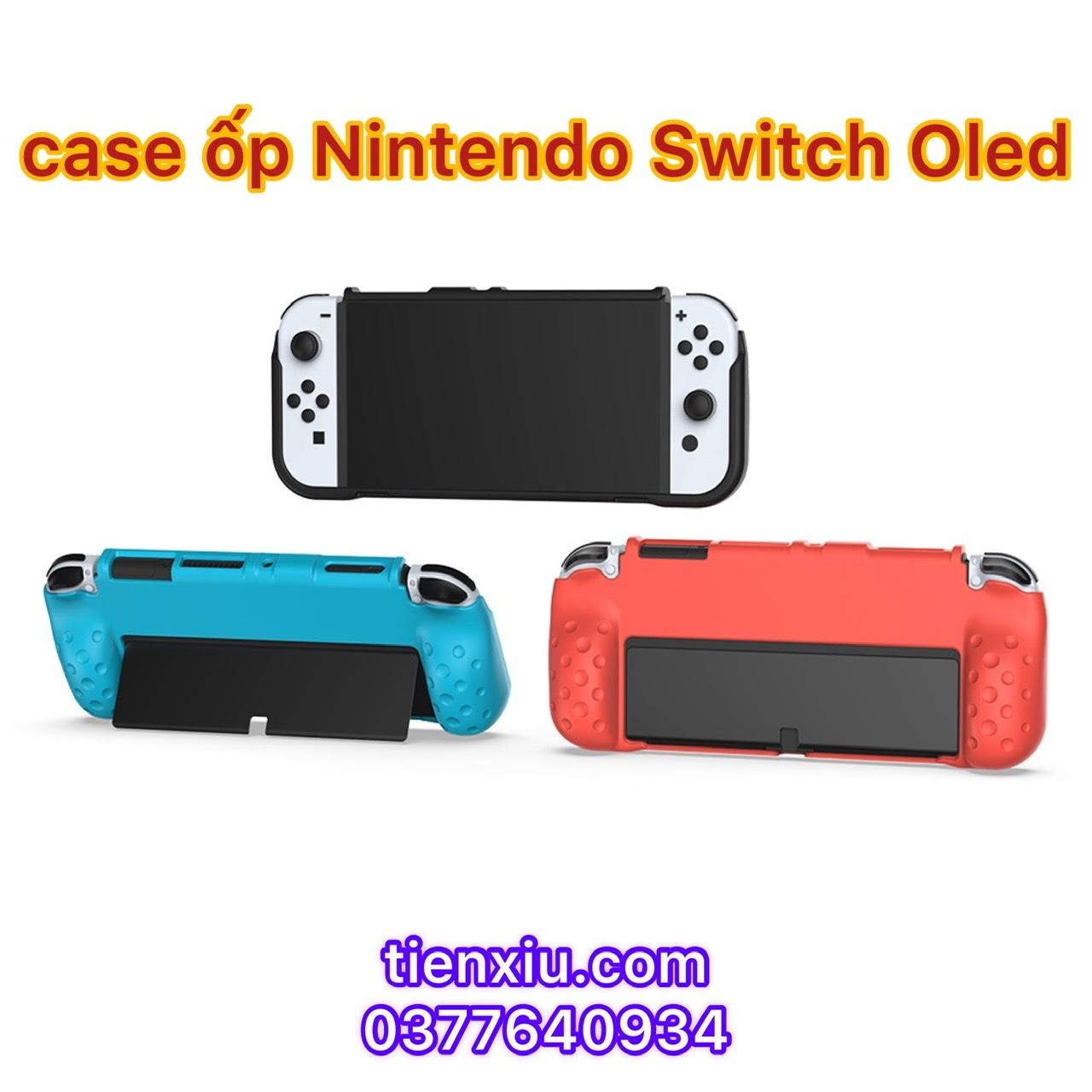 case-op-tpu-nintendo-switch-oled