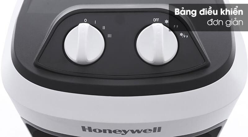 Quạt điều hòa Honeywell TC10PM