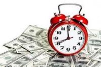 Lò có chức năng hẹn giờ lên đến 60 phút