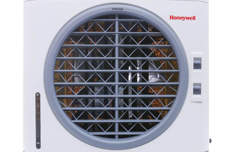 Máy làm mát không khí Honeywell CL40PM-2