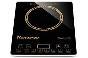 Bếp điện từ Kangaroo KG415i 2000W