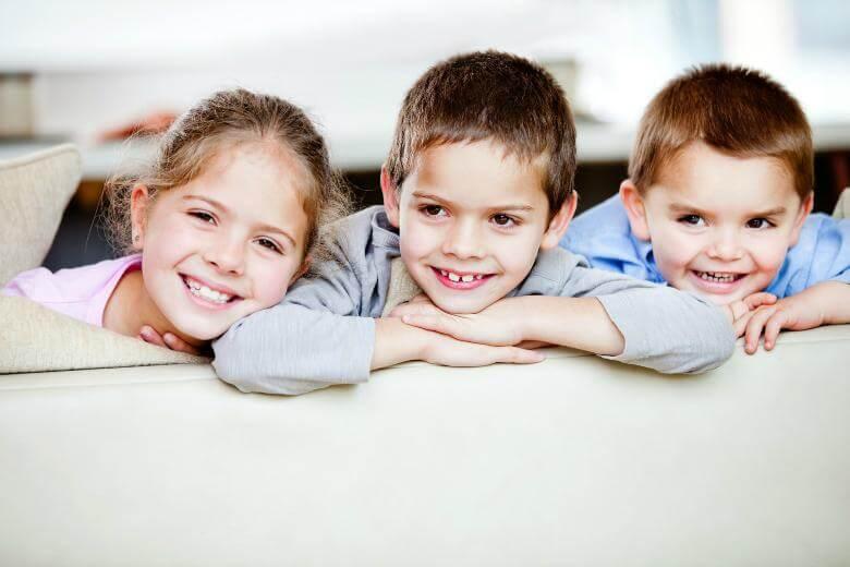 Khóa an toàn bảo vệ các bé trước những rủi ro về điện