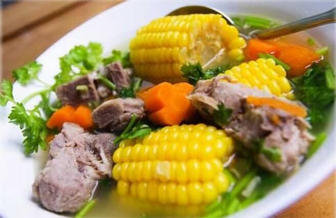 Bếp từ KANGAROO KG352I