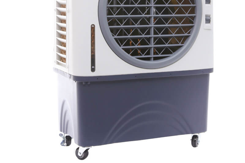 Máy làm mát không khí Honeywell CL40PM-5
