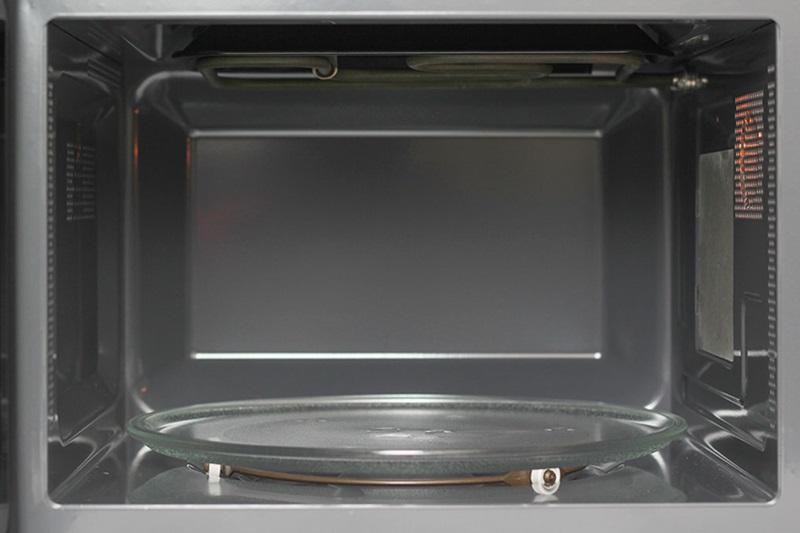 Lò vi sóng Electrolux EMM2318X 23 lít