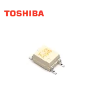 5pcs-original-opto-photocoupler-tlp3904-3904-sop-4-new-toshiba