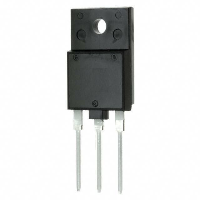 original-fast-recovery-diode-esad92m-03rr-esad92m-300v-20a-to-3pf-new-fuji-elect