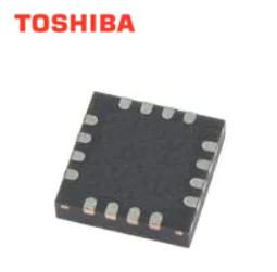 original-brushed-motor-driver-ic-tc78h670ftg-qfn-16-new-toshiba