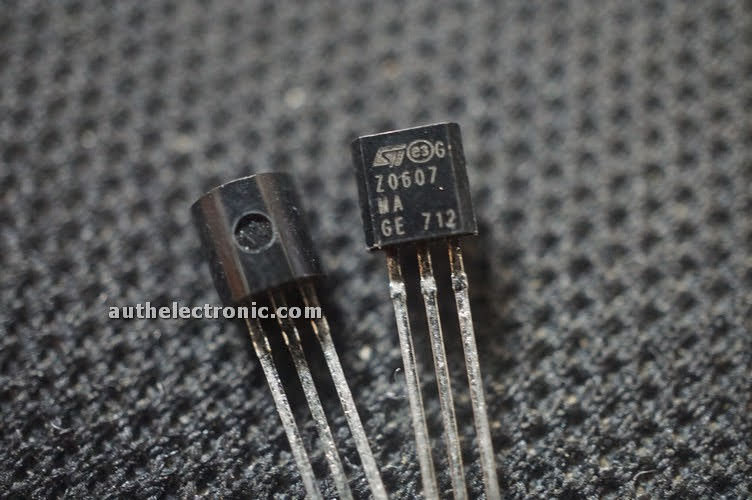 5pcs-original-triac-z00607ma1ba2-z00607-z0607-0607-0-8a-600v-to-92-new-stmicoelc