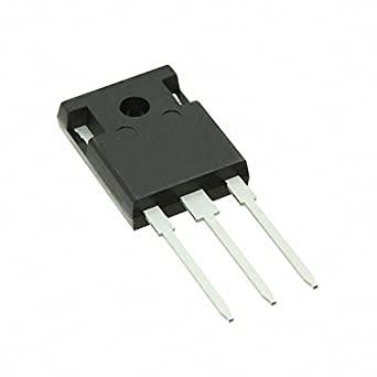 3pcs-original-discrete-igbt-fgw40n120w-40n120w-40a-1200v-to-247-new-fuji-electri