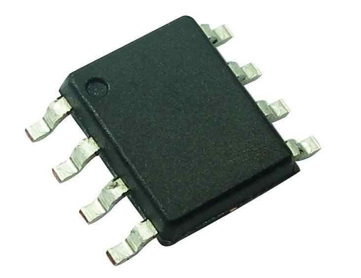 original-high-side-ips-power-mosfet-f5112h-5112h-35v-sop-8-new-fuji-electric