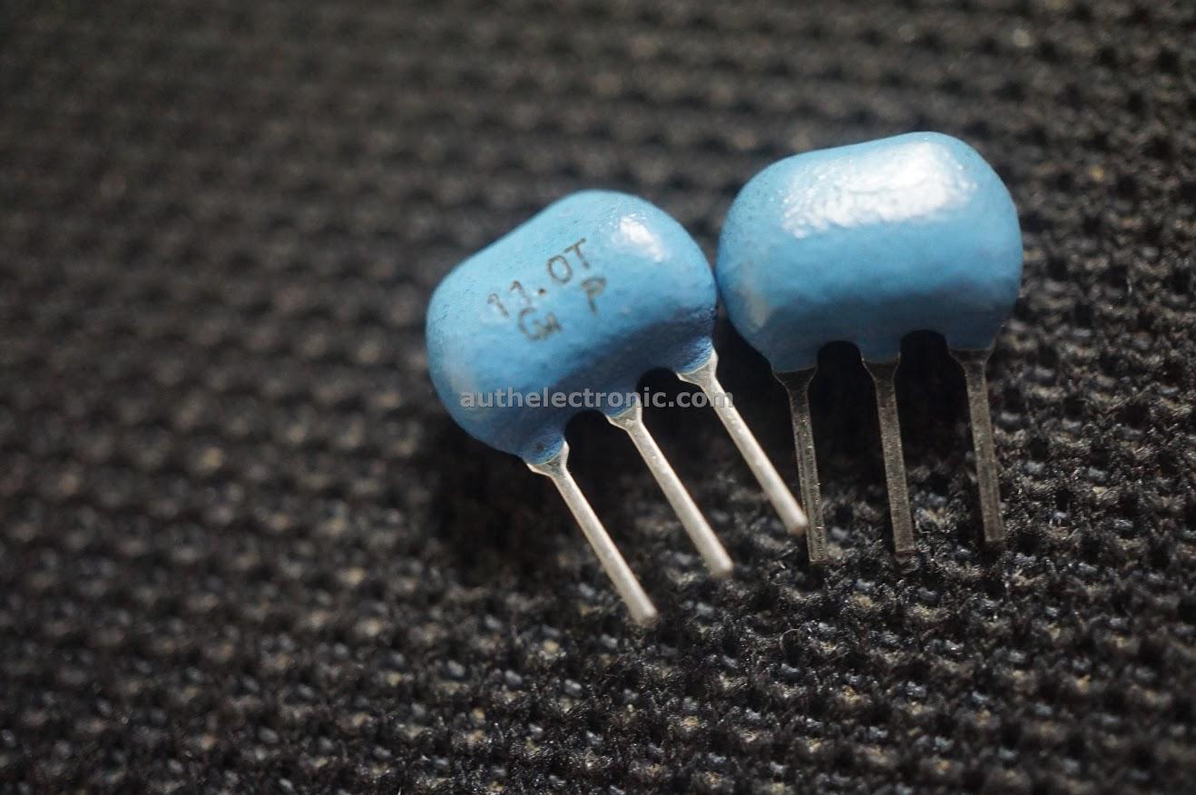 20pcs-original-crystal-ceramic-resonator-cstls11m-11mhz-3-pins-new-murata